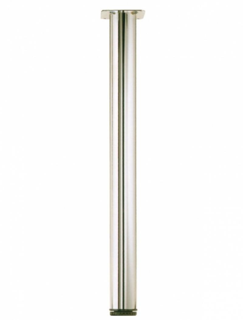 Πόδι τραπεζιού  Υψος 71cm & 82cm & 87cm