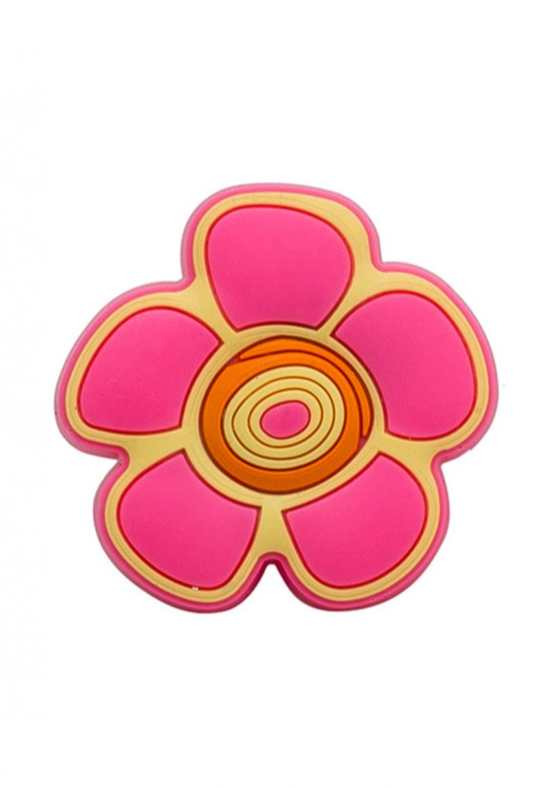 Παιδικό πομολάκι Λουλουδάκι μαργαρίτα σιλικόνης  596