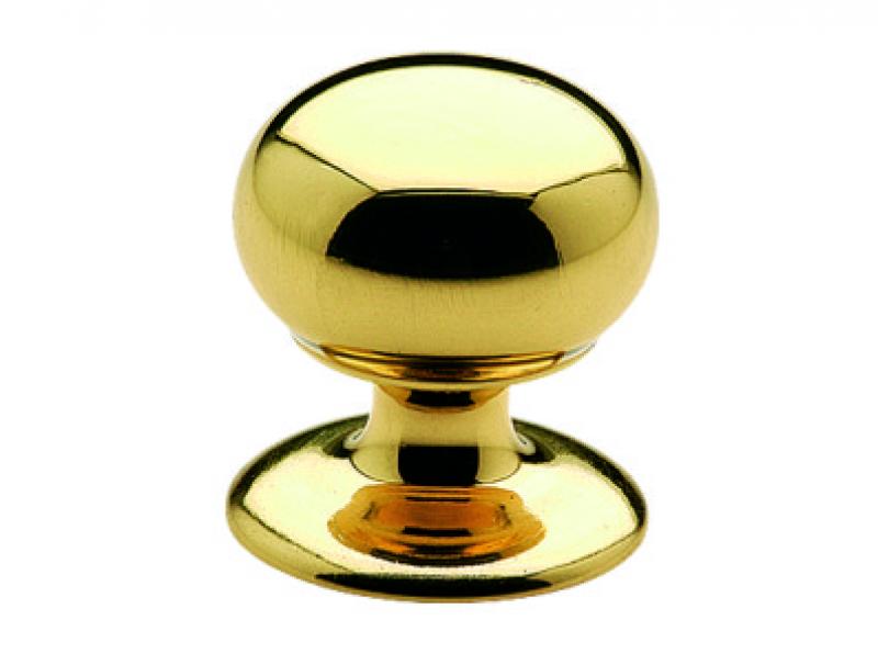 43Ψ χρυσό γυαλιστερό