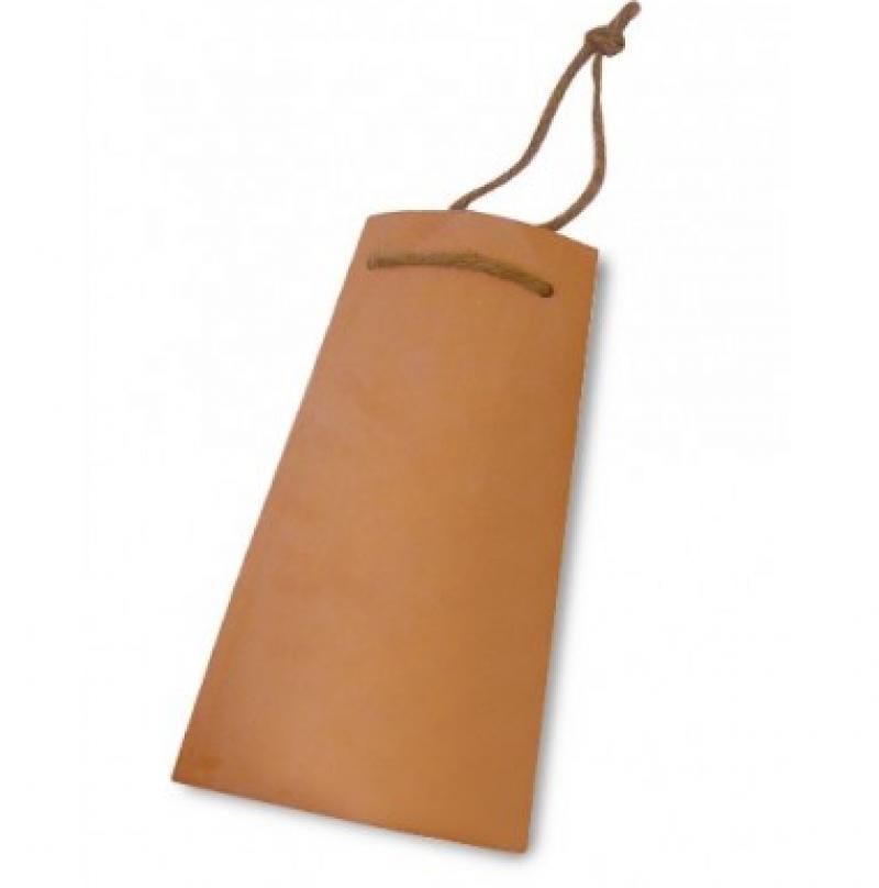 Κεραμίδι για decoupage 7Χ8,5 cm