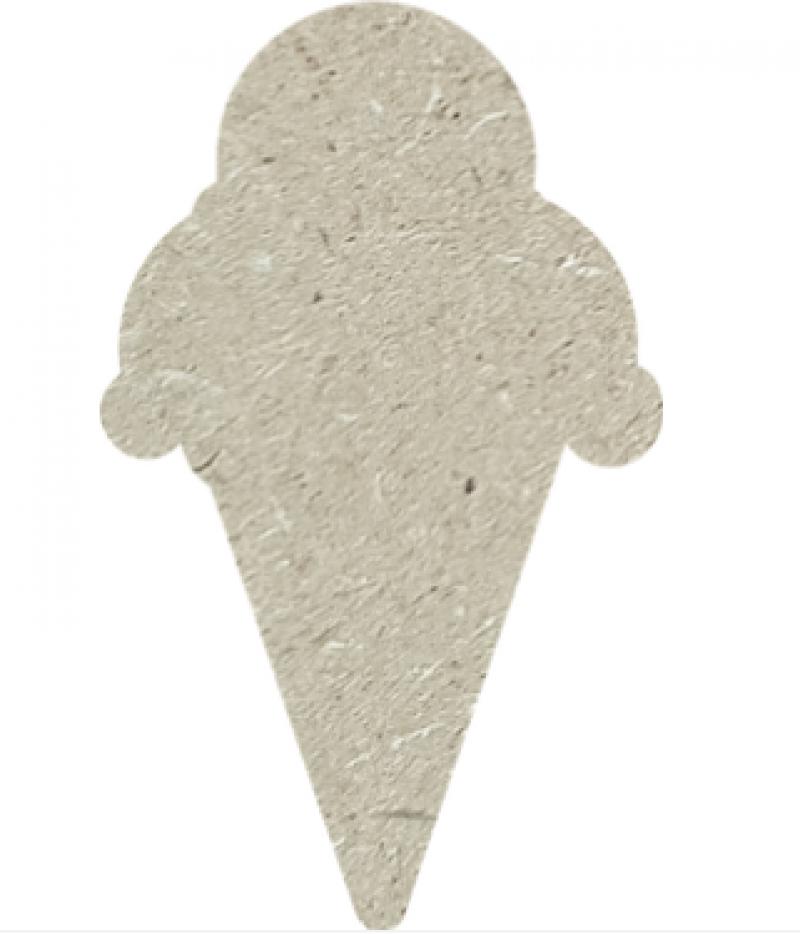 Παγωτό 2106
