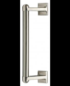 Λαβή πόρτας inox matt  04.6200 viometal