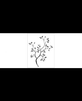 Ξερά δέντρα