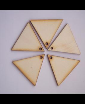 Τρίγωνο