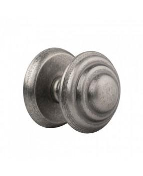 Ορειχάλκινο ιταλικό μπουλ old silver roline Κ380