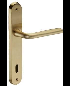 Χερούλι πόρτας σε 4 αποχρώσεις