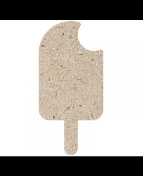 Παγωτό Ξυλάκι