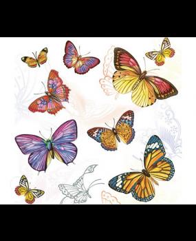 πεταλουδες_daisy