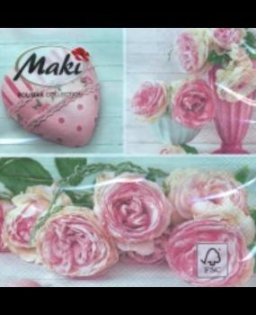 ροζ_τριανταφυλλα_