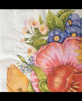 υπεροχα_λουλουδια