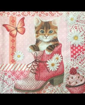 γατακι_σε_μποτα