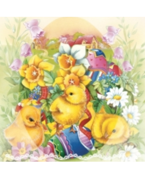 κοτοπουλακια_κια_λουλουδια