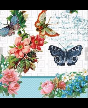 λουλουδια_κια_πεταλουδες