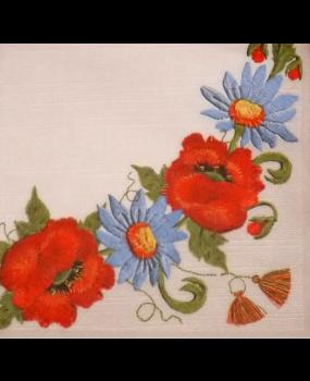 Folklore Flowers