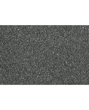 Granites Μαύρο.