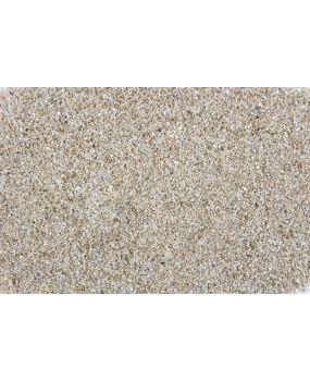 Granites σε κόκκους βηρυλλος