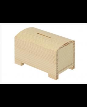 Κoυμπαράς ξύλινος