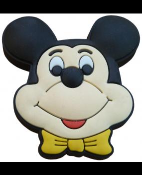 Παιδικό πομολάκι mickey mouse 1100