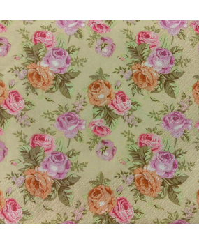 Pastel_Roses