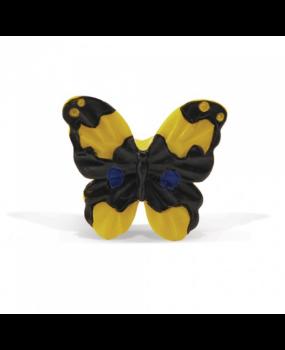 Παιδικό πόμολο Πεταλούδα conset C849 P05