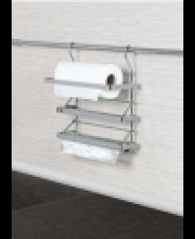 Βάση  κουζίνας κρεμαστό  330x130x360 mm  S4001