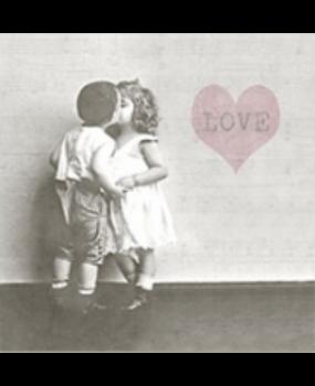 vintage_love