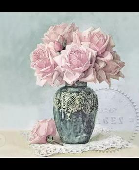 vintage_roses