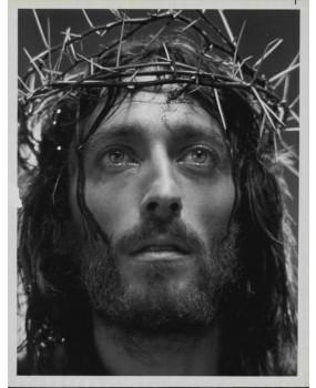 ΙΗΣΟΥΣ ΧΡΙΣΤΟΣ Νο 2