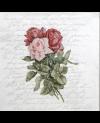 τριανταφυλλα_Νο_11