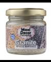 Granites Χρυσός Βήρυλλος