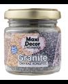 Granites Όνυχας Χονδρός