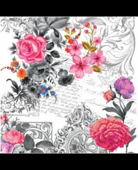 Βασιλικό τριαντάφυλλο