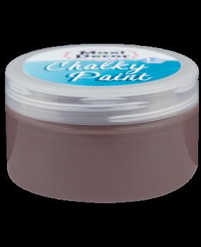Χρώμα κιμωλίας για decoupages Καφέ 511 σε 100-250 & 750ml