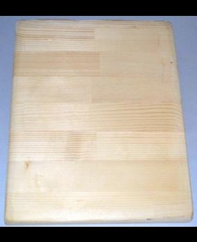 Επιφάνεια Πεύκου 46x32cm.
