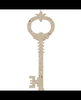 Κλειδί για γούρι Ν1