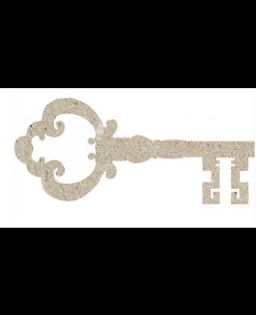 Κλειδί για γούρι Ν2